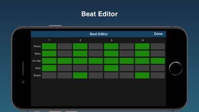 OnSong for iPad: A Tidy Solution for the Working Musician