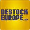 DestockEurope