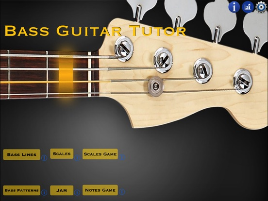 Best iPhone and iPad Apps for Guitarists in 2019: Learn ...