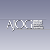 American Journal of Obstetrics & Gynecology
