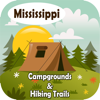 download Mississippi Camping & Trails