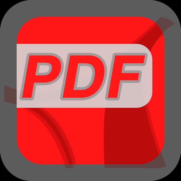 free pdf to doc app