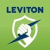 Leviton Captain Code 2017 NEC
