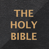 The Holy Bible (World English Translation)