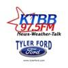 KTBB Radio