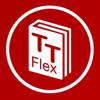 TeacherTool 5 Flex