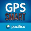 Pacifico GPS Smart