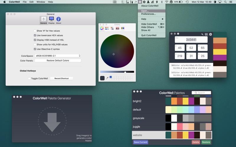 1_ColorWell.jpg