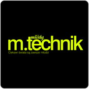 Mody Technik app review