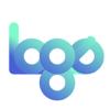 ロゴメーカー - ロゴデザインを作成するロゴクリエーター