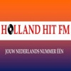 Holland Hit FM