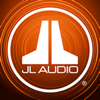 JLAudio - TuN Express  artwork