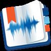 eXtra Voice Recorder