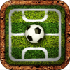 Soccer Virtual Cup