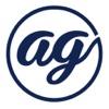 AGsoundtrax