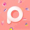 PicSee - 文字入れ追加、フォトエディター