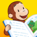 Curious George: Book Reader