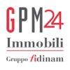 GPM24 Immobili