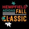 Hempfield Adidas Fall Classic