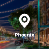 Phoenix Community App Wiki