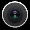Compress - Image Compression