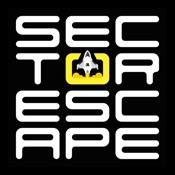 Sector Escape