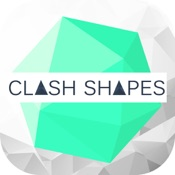 Clash Shapes
