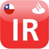 Investor (IR) Santander Chile