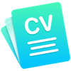 Resume & CV Templates by ON