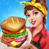 Food Truck Chef™: Jogo de Culinária