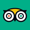 download TripAdvisor: Hôtel Vols Restaurants