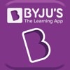 BYJU'S - The Learning App Wiki
