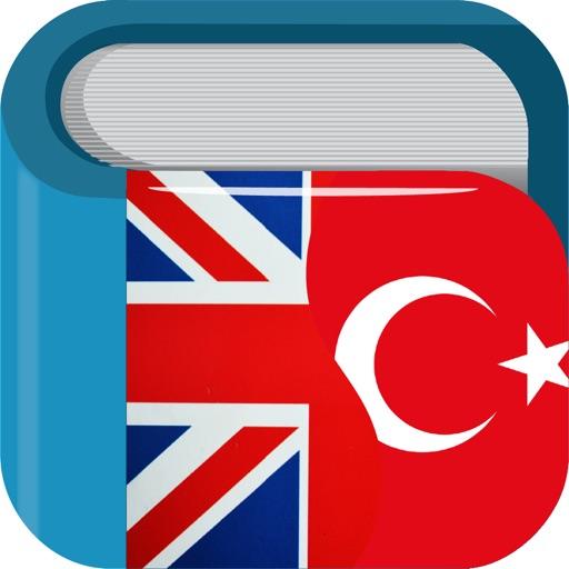 Turkish English Dictionary & Translator images