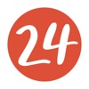Home24 - Vos meubles en ligne