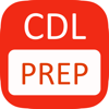 CDL Practice Test 2017 Edition
