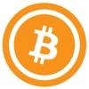 Bitcoin Slots Vegas