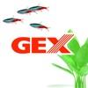 アクレコ! ~ GEX公式水槽記録アプリ