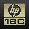 HP 12C Legacy