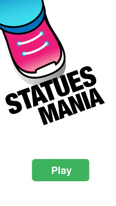 Statues Mania screenshot 1