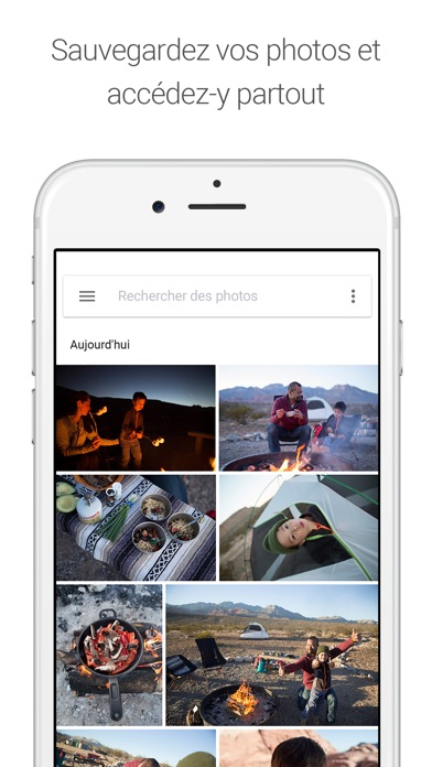 download Google Photos apps 0