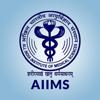 AIIMS-WHO CC STPs