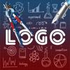 Creador de diseños y logotipos