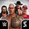 WWEチャンピオン - ファイティングRPG