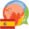download Spanish for Kids & Beginners