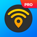 WiFi Map Pro Internet Gratuit