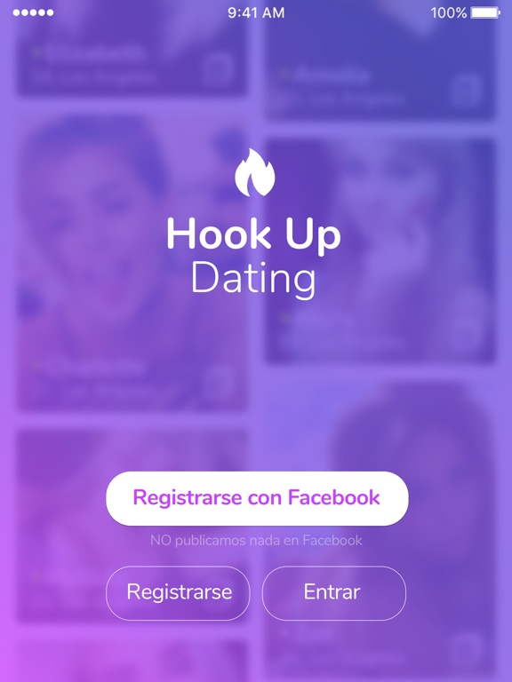 local hook up iphone app Cruise local guys on your iphone a new iphone app that uses gps to find guys in your area looking for the same thing now you can hook up at the airport.