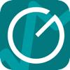 GVC Gaesco App