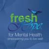 Fresh Hope Wiki