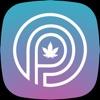Puffy App