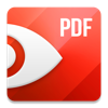 PDF Expert: Éditer, Signer PDF - Readdle Inc.